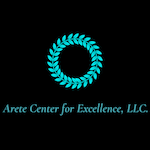 Arete Center for Excellence, LLC.